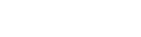 UE logo NOVÉ bílé